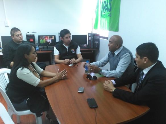 reunion_juventud_pais_y_red_nacional_de_juventudes_del_peru